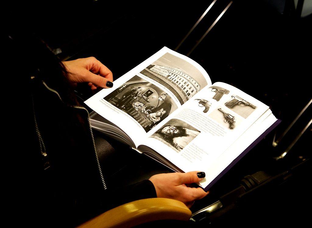 Миропольский-презентация книги-5