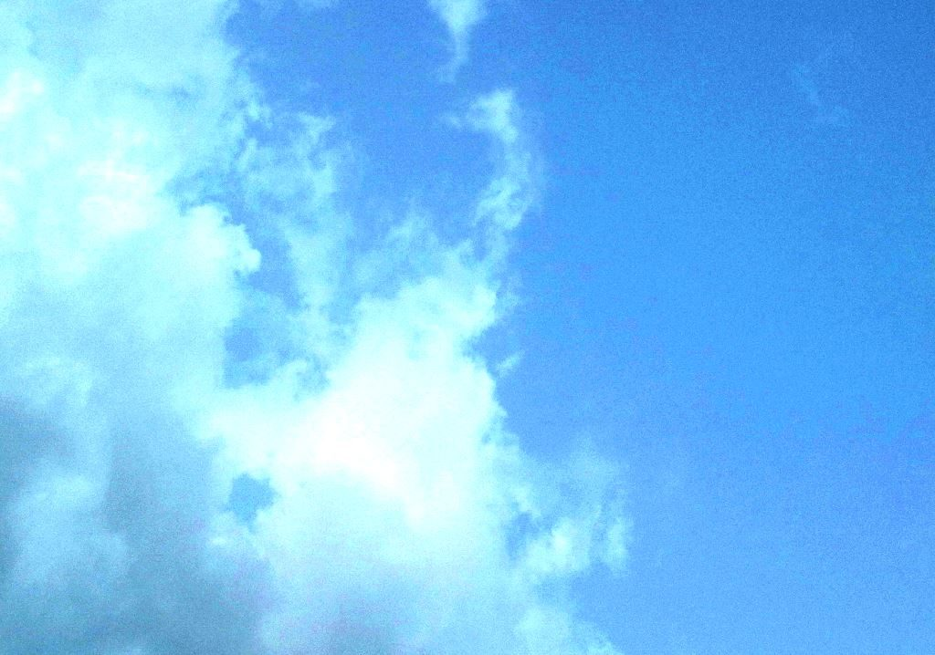 Небо-пригодиться-1