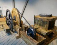 Музейно-туристический комплекс «Сузун-завод. Монетный двор»