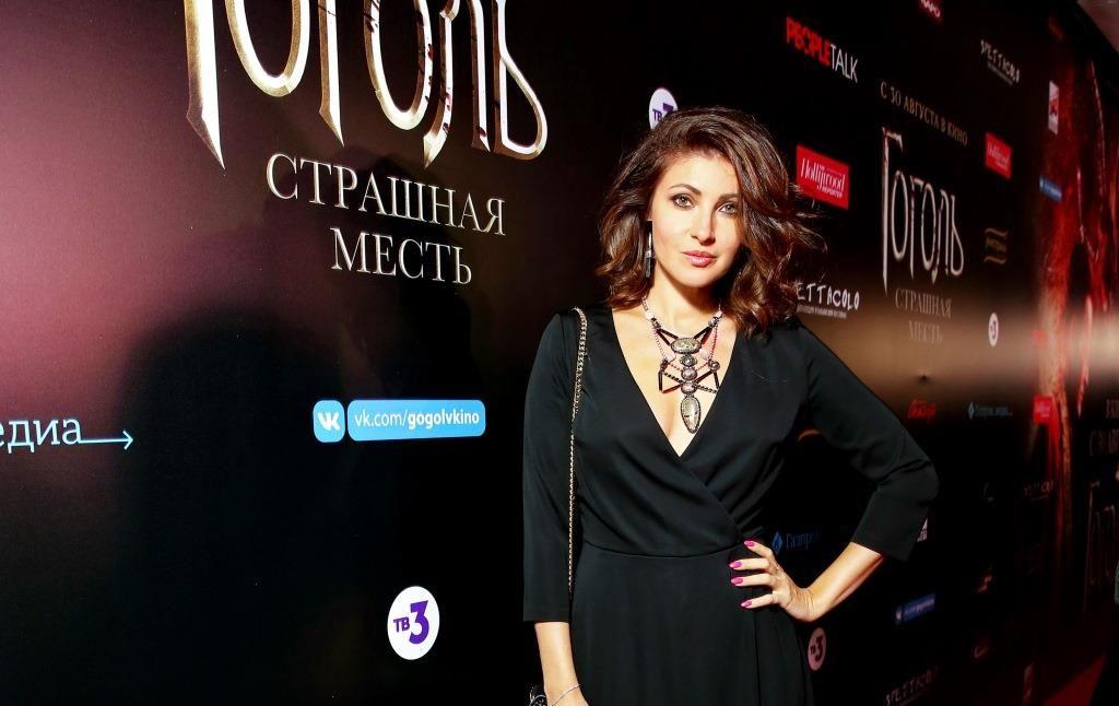 Makeeva Anastasia_
