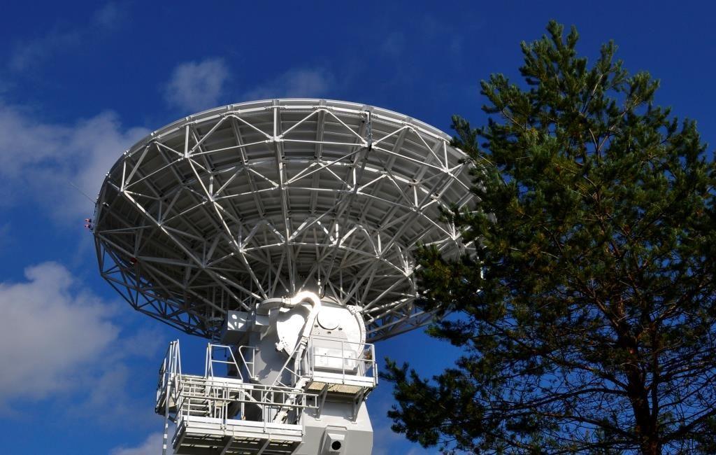 Телескоп-фото-1