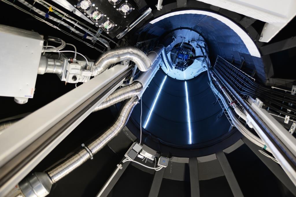 Телескоп-фото-5
