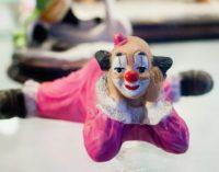 Музей клоунов