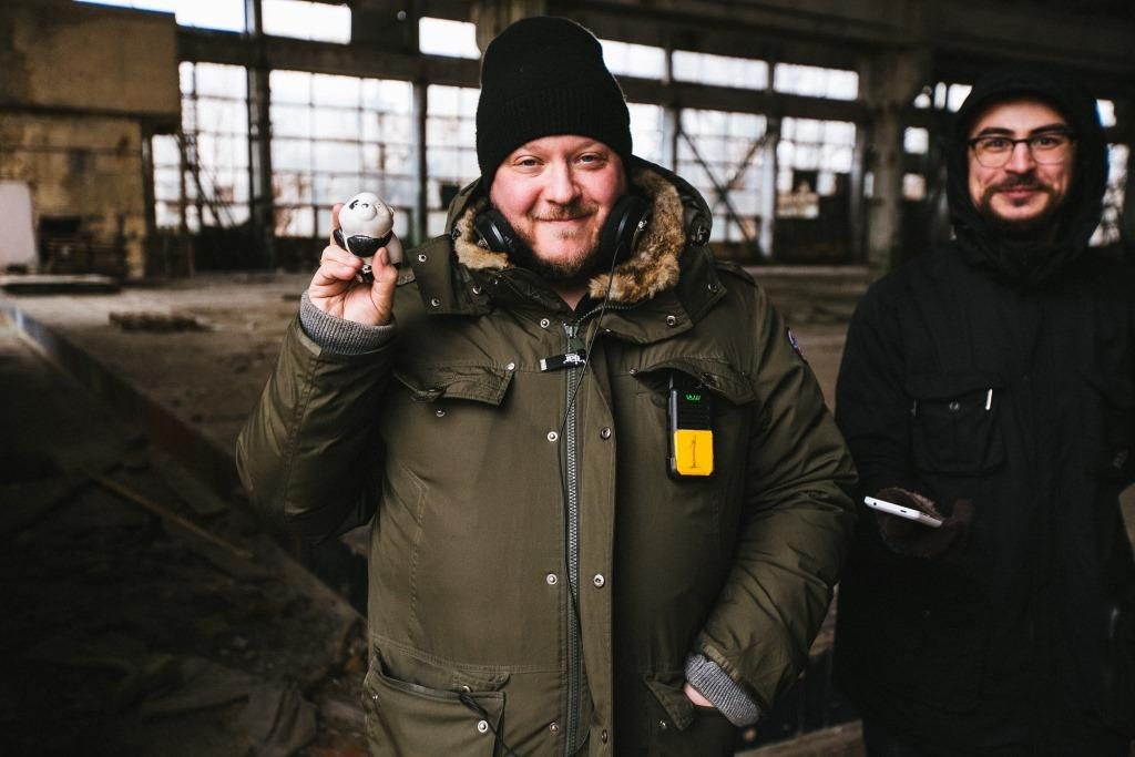 Дмитрий Киселев (1)