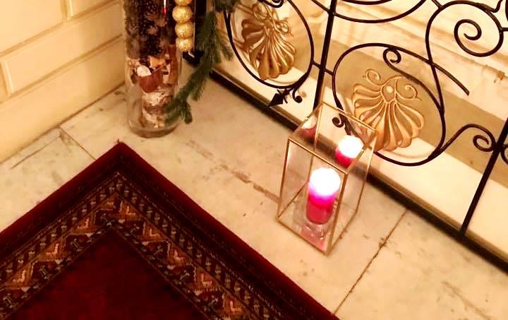 Литва-свеча-11