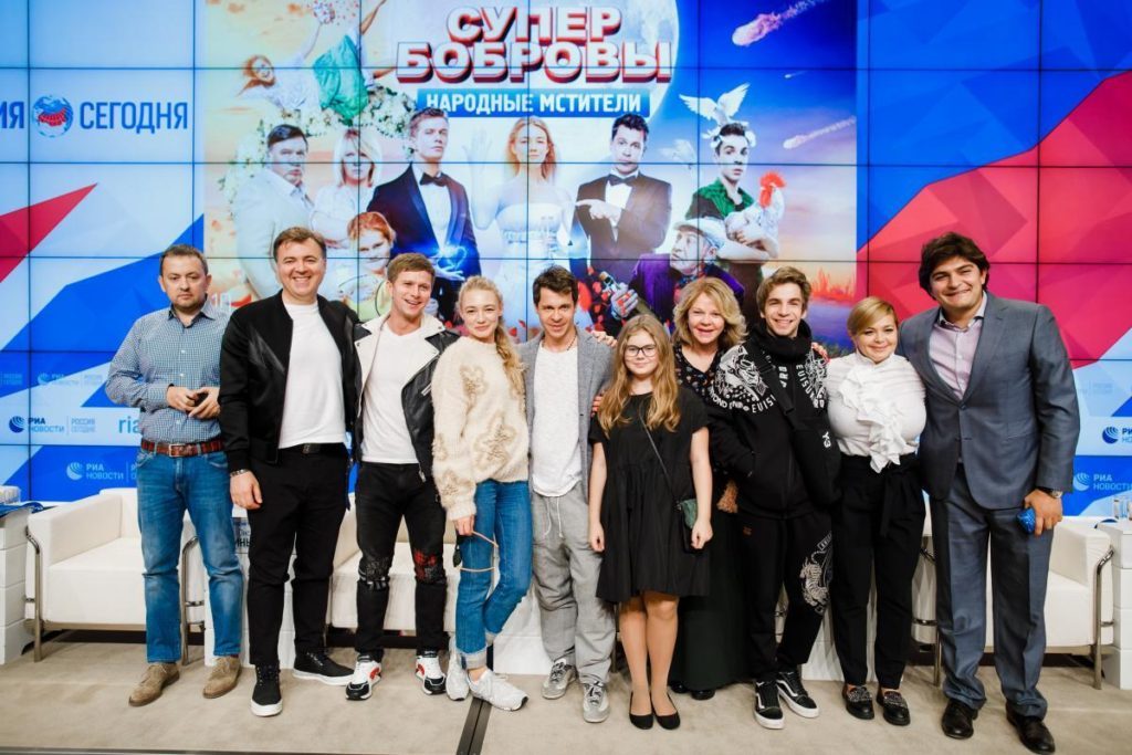 superbobrovy_2_press_day_cast_1