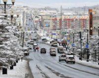 В феврале в Магадане пройдет Всероссийский Месяц безопасности