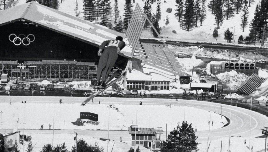 1960-02-28-squaw-valley-1960-Recknagel-thumbnail-1