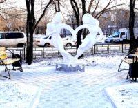 «Каждому району – по скверу в год: традицию никто не отменял», — мэр Хабаровска Сергей Кравчук