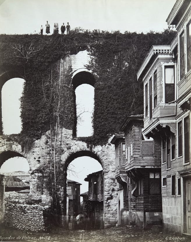 istanbul-site-1
