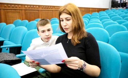 Многодетные семьи Владивостока получают бесплатные земельные участки