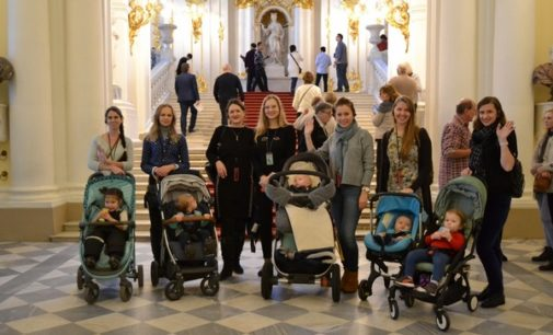 Музеи поддержали инициативу Минкультуры России о бесплатном посещении для женщин 8 марта
