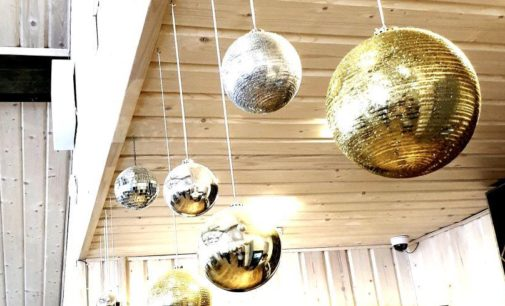 В Калининграде откроется Представительство Федерации рестораторов и отельеров