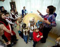Первый городской планетарий открылся в Сургуте