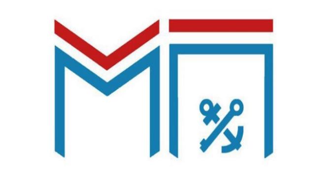 Стартовал конкурс на формирование IV созыва Молодежного правительства Ленинградской области