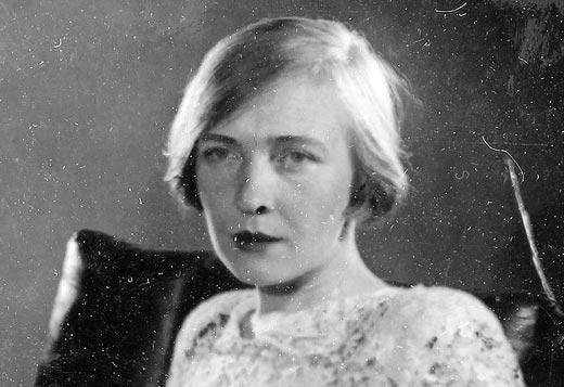 Olga-Berggolc-03