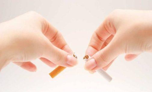 В Екатеринбурге открывается школа для желающих бросить курить