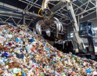 Репортаж из Поднебесной. Последовательная война Китая с мусором