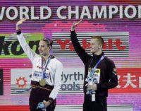 Чемпионат мира по водным видам спорта — 2019. Новые победы российских спортсменов