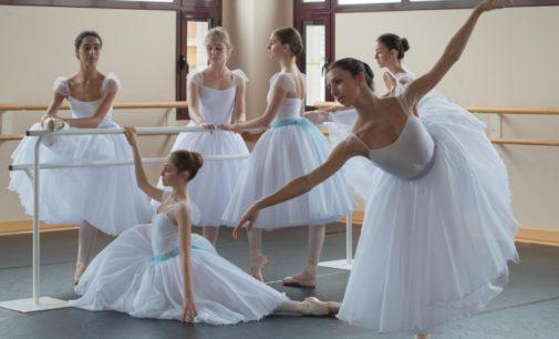 Гала-концерт звёзд балета Stars Gala в поддержку Благотворительного фонда «Солнце»