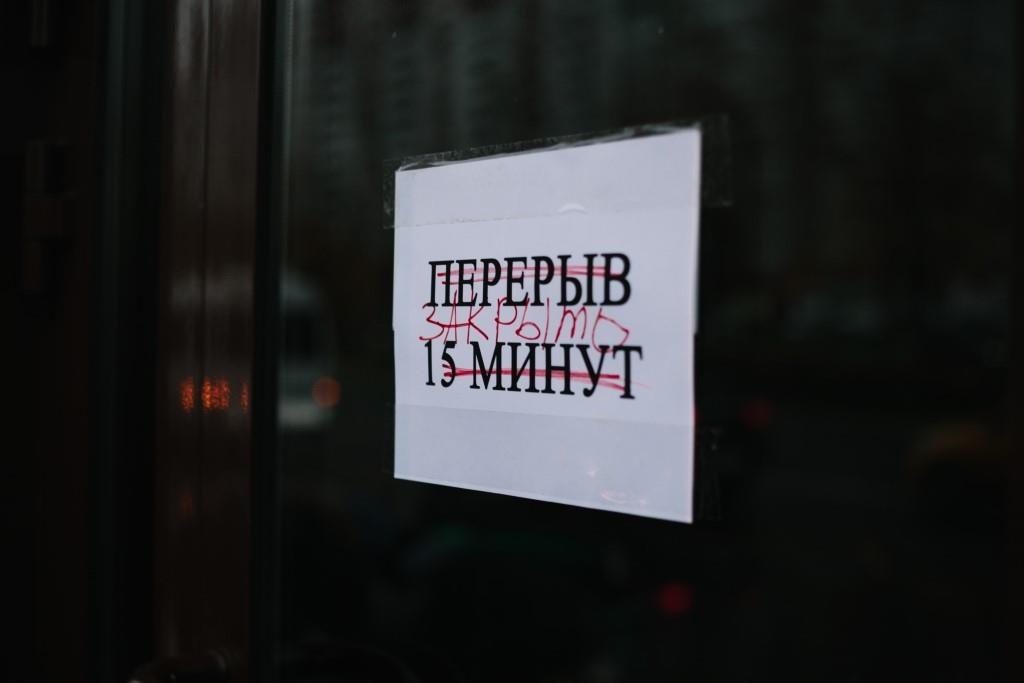be_happy_3_-72