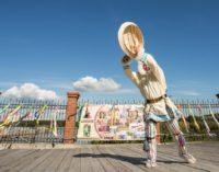 В Сургуте отметят день коренных народов мира
