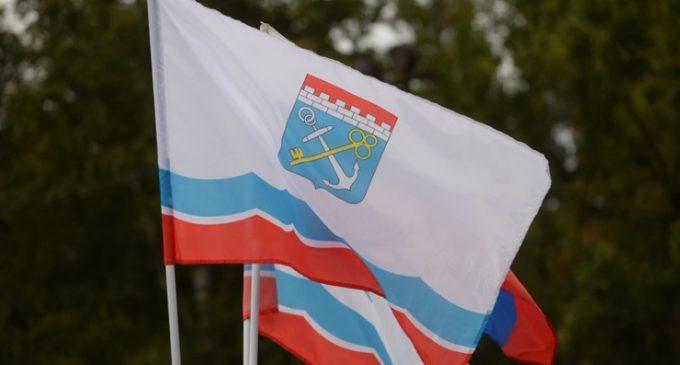 Хоры Ленинградской области споют хором