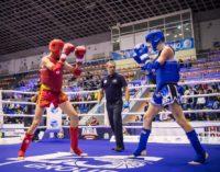 «Кубок России» и «Кубок Кавказа» по тайскому боксу пройдут в Краснодаре
