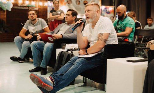 Zaz поддержит экологический стартап из Петербурга
