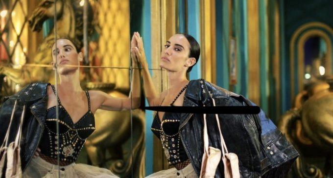 Жан-Поль Готье приезжает в Россию и привозит с собой свое Fashion Freak Show