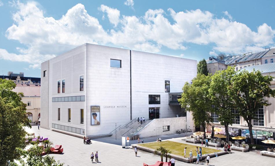 leopold-museum+