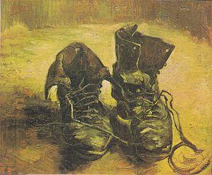300px-Van_Gogh_-_Ein_Paar_Schuhe