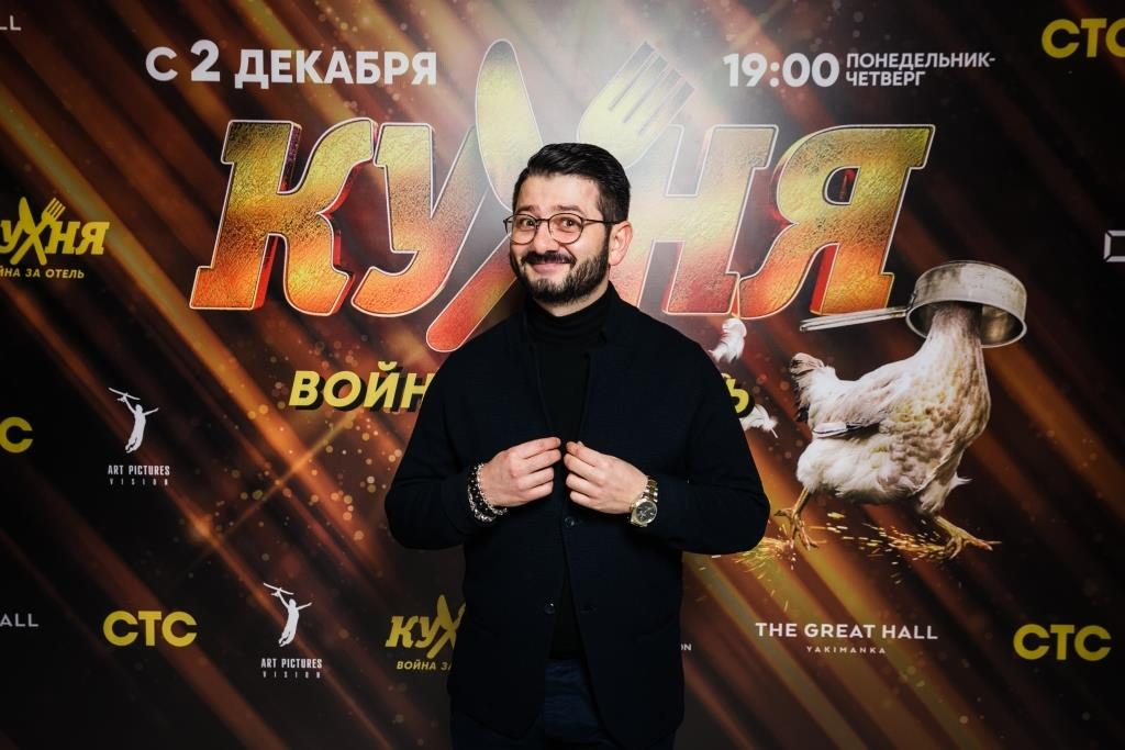 Mikhail_Galustyan_