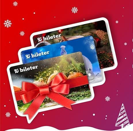 Podarochnye_karty_Bileter2