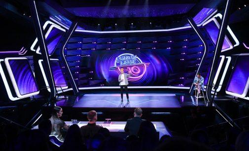 Комики из Петербурга вновь поборются за главный приз программы «Comedy Баттл»