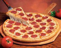 Муниципальные библиотеки Томска угостят студентов пиццей