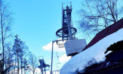 Туристы едут на отдых в Ленинградскую область!