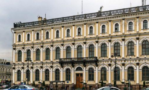 Спасти и сохранить.  Как блокадный Ленинград сохранил зеленое будущее планеты