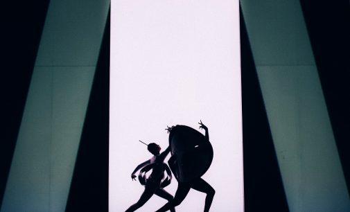 Жан-Поль Готье: «Фрик – это шикарно!»