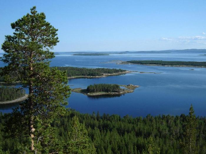 kandalakshskij-zaliv-591965172e68f