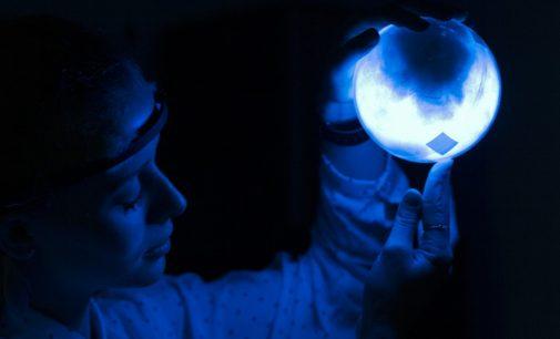 Светодизайнеров будущего обучат в Университете ИТМО