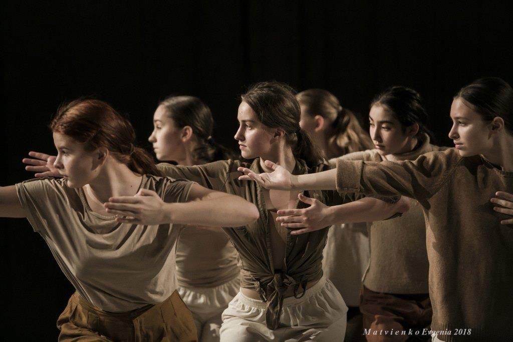 Dance4Kids 7
