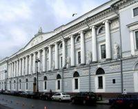Крупнейшие российские библиотеки перешли в онлайн