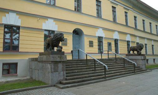 Новгородский музей-заповедник запустил онлайн-проекты на официальном сайте и в соцсетях