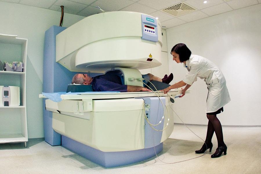 Центр МРТ, фото 4