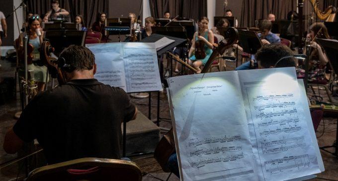 Опера Рахманинова «Скупой рыцарь» состоится в уникальном формате