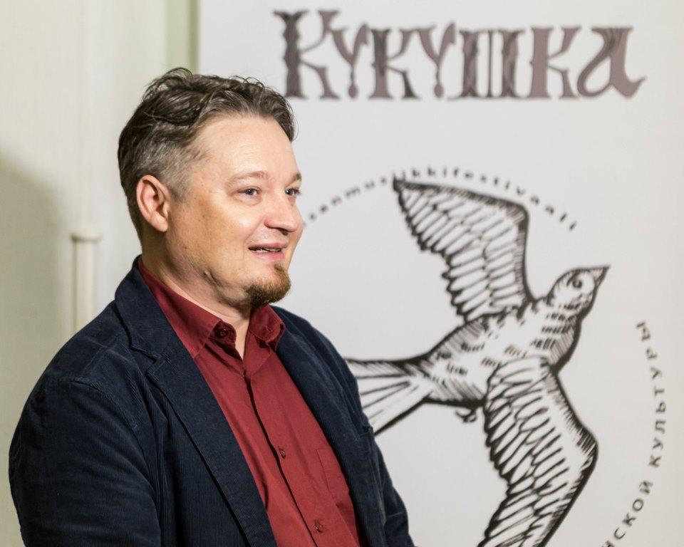 IMG_9592 ПАВЕЛ КОРОТКОВ