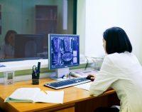 Центр МРТ-диагностики «ОНА» не теряет надежду