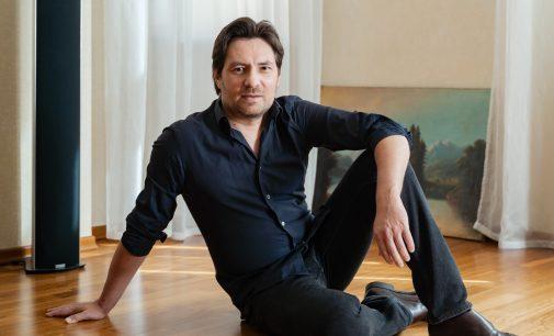 Михаил Татарников выступит на юбилейном Зальцбургском фестивале