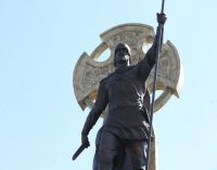 Телеканал «Санкт-Петербург» открывает  Год Александра Невского